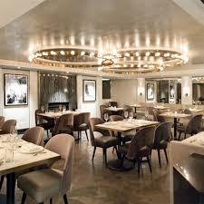 Beverly Hills Supper Club Floor Plan Avec Nous Restaurant Beverly Hills Ca Opentable