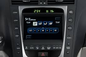 lexus sc300 air conditioner problems toyota recalls 1 7 million vehicles worldwide 245 000 lexus is