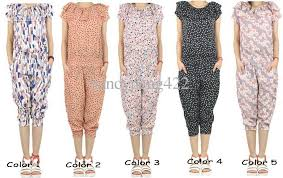 girls clothing stores u2013 different fashion styles for women