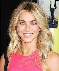 how to make your hair like julianne hough from rock of ages julianne hough favorite products for natural look julianne hough