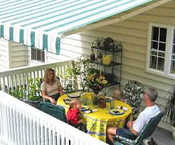 Fireplace And Patio Shop Patio Furniture Patio Sets Retractable Awnings Outdoor Kitchens