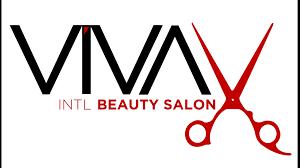 viva international beauty salon bridgeport ct 06606 yp com