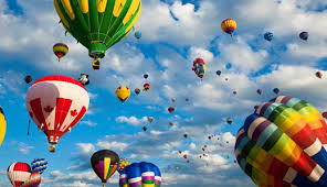 free balloons 30 lovely hot air balloon wallpapers for free naldz graphics
