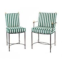Retro Metal Garden Chairs by Metal Lawn Chairs Ebay Chair Design Metal Lawn Chairs For