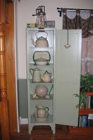 Vintage Enamel Top Kitchen Cabinet by 1781 Best Enamelware Images On Pinterest Vintage Enamelware