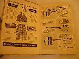 vieux livre de cuisine le livre d or cuisine vieux livres culture