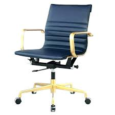 Office Desk Chairs Reviews Best Home Office Chair Best Office Chairs For Home And Work Home