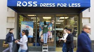 Ross Store Baby Clothes These 12 U S Companies Have Increased Sales For At Least 60