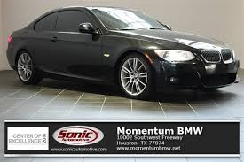 2013 bmw 335i coupe used 2013 bmw 335i for sale in houston tx stock sdj437790