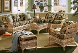 Wicker Sofa Cushions Lane Wicker Furniture Replacement Cushions Home Depot Wicker