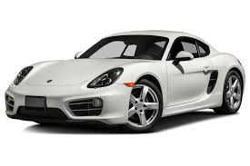 porsche cayman engine problems 2016 porsche cayman owner reviews and ratings