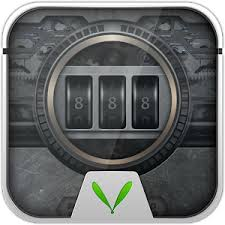 locker master pro apk live locker theme v1 00 apk android app