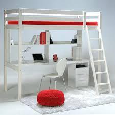 chambre ado lit mezzanine lit et bureau ado commode ado lit avec bureau ado meetharry co