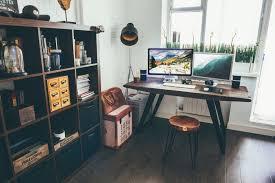 workspace inspiration desk hunt u2013 inspirational workspaces