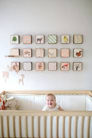 articles with wall panel artist tag wall panel art