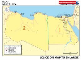 Flightaware Misery Map Egypt On A Map Wow Map Tcu Parking Map