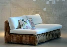 coussins design pour canape coussin design pour canape coussins gomtriques roses pour coussins