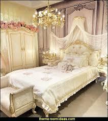 kid bedroom sets cheap kid bedroom sets furniture kids childrens with desk bauapp co