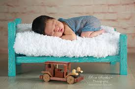 New Ensaio fotográfico newborn: eternize os momentos do bebê @NK32