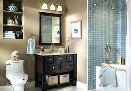 decorated bathroom ideas small bathroom decorating ideas color bathroom bathroom paint colors