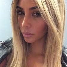 17 of the best kim kardashian beauty looks and how to get them