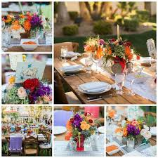 table and chair rentals las vegas 11 best backyard boho wedding images on las vegas