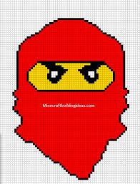 minecraft pixel art templates pixel art telpatronen pinterest