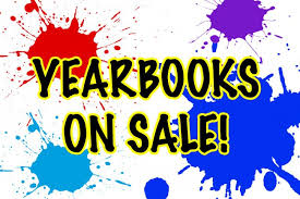 yearbook sale yearbook union chapel elementary school