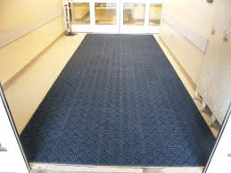 Exercise Floor Mats Over Carpet by Entrance Mats Entrance Floor Mats Entry Way Mats The Mad Matter