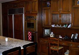 Refurbishing Kitchen Cabinets Yourself Redoing Kitchen Cabinets Wood U2014 Readingworks Furniture Diy