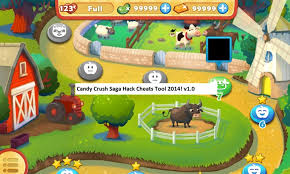 crush saga hack tool apk free farm heroes saga cheats unofficial apk for android