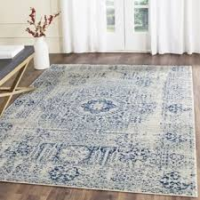 5x8 6x9 rugs shop the best deals for nov 2017 overstock com