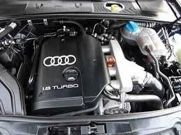 turbo audi a4 1 8 t audi 1 8 t 2018 2019 car relese date