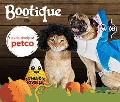 petco black friday petco sale u0026 deals dog u0026 cat food sale petco