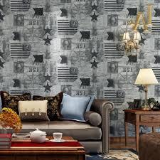Wohnzimmer Rot Braun Hausdekorationen Und Modernen Möbeln Schönes Beihe Und Blau