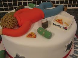 hd wallpapers 18th birthday cake ideas for a boy