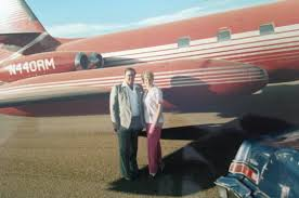 elvis plane bidder offers 430 000 for presley plane roswell daily record