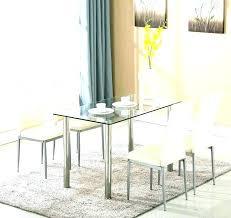 black friday dining table round black dining tables round dining table oval tables extending