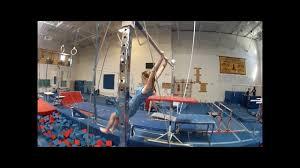 aspire gymnastics youtube