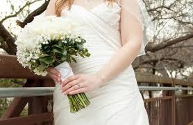 57 ans de mariage vaud une femme de 57 ans touche 25 000 francs pour un mariage