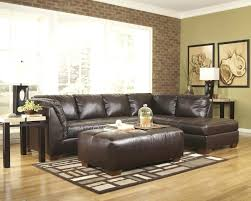 Sectional Sofa Sale Modern Furniture Warehouse Furniture Low Leather