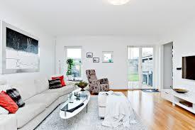 fabrics and home interiors astonishing scandinavian interior fabrics ideas simple design home