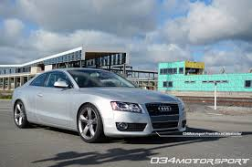 audi s5 modified tuned b8 audi a5 2 0 tfsi track ready 034motorsport blog