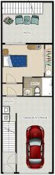 pricing and floor plans alexander heights townhomes portland