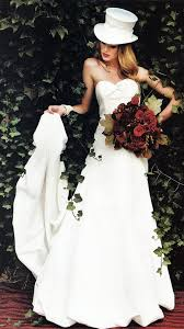 Wedding Dresses Derby Alternative For Equestrian Brides Style Reins
