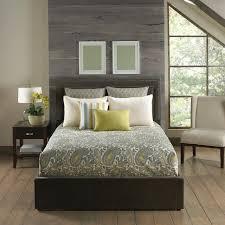 Comforters And Bedspreads Angelo Home Westgate Comforter Set Hayneedle