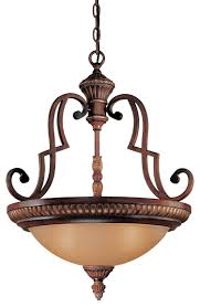 minka lavery lighting 937 belcaro collection pendant traditional