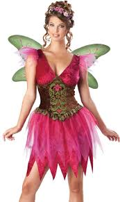 masquerade halloween costumes for womens 33 best christmas costumes images on pinterest christmas