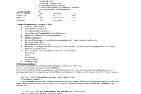Sample Pilot Resume by Aviation Pilot Resumes Reentrycorps
