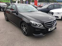 used mercedes benz cars for sale in exeter devon motors co uk